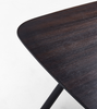 Alvarez Dining Table<br>Artisan Collection