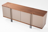 Image of Lyon Sideboard<br>Artisan Collection