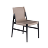 Image of Idyll Dining Chair<br>Artisan Collection