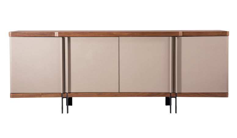 Lyon Sideboard<br>Artisan Collection