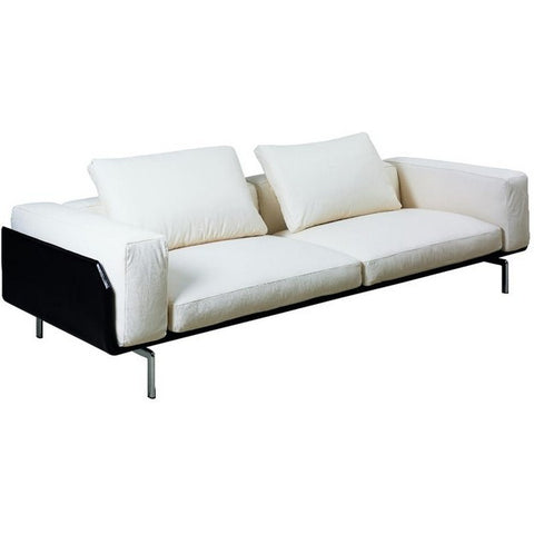 Benz SC Sofa <br> Contemporary Collection