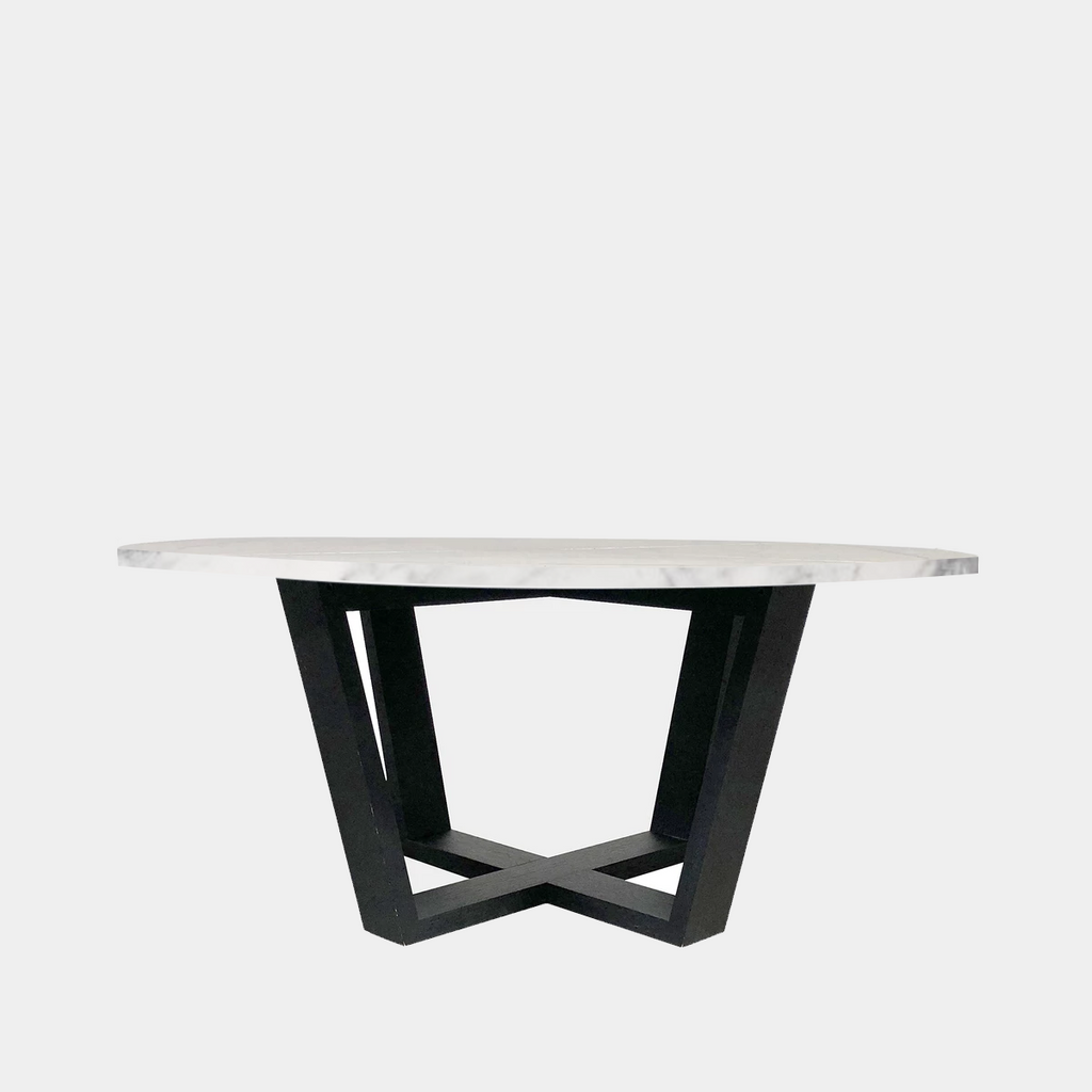 Arena  Dining Table * New Arrival!