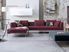 Image of Maverick Sofa <br> Customize Collection