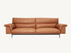 Image of Sergio Sofa <br> Customize Collection