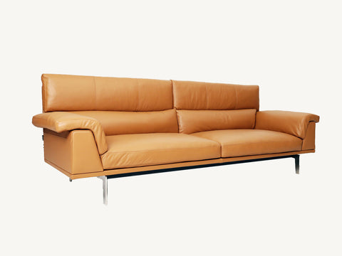 Sergio Sofa <br> Contemporary Collection