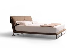 Varena Bed <br> BHS Contemporary Collection
