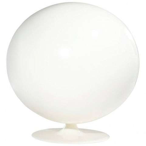 Ball Chair<br>Modern Classic Collection