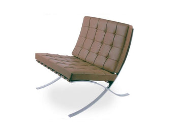 Barcelona 1-Seater<br> Modern Classic Collection
