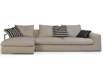 Club Sofa<br>Customize Collection
