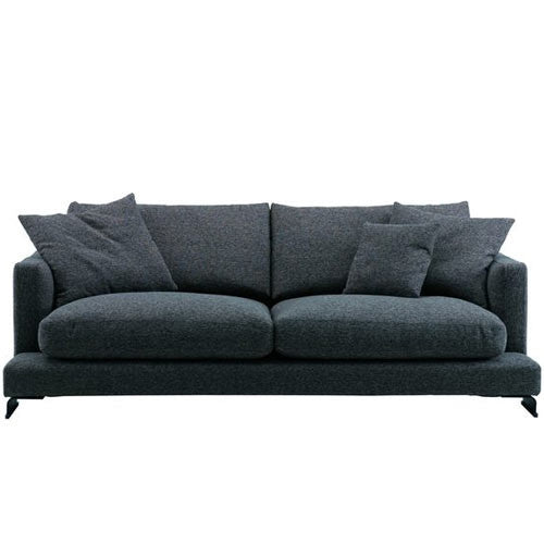 Cozy Sofa <br> La Creation Collection