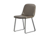 Benz Dining Chair <br> Contemporary Collection