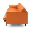 Image of Eden Sofa<br>Timeless Classic Collection