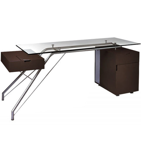 Executive Desk<br>BHS Collection