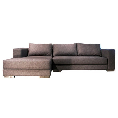 Deluxe Sofa <br> Customize Collection