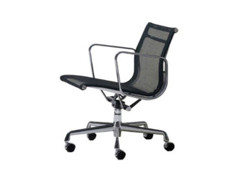 EM Office Chair Mesh (Low)<br>Modern Classic Collection