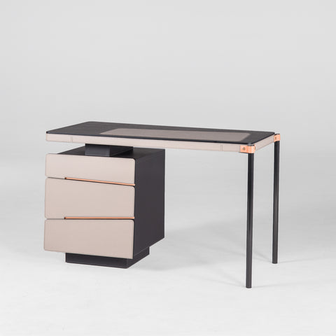 Ardent  Working Desk