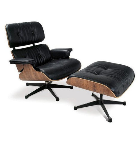 EM Lounger<br>Modern Classic Collection
