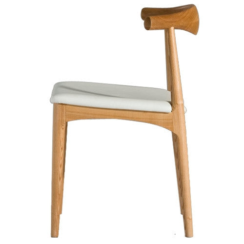 Elbow Chair<br>Timeless Classic Collection