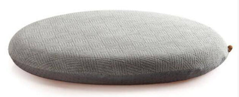 EM Fiberglass Cushion<br>Modern Classic Collection