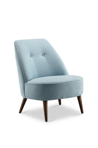 Betsy Lounge Chair <br>Modern Classic Collection