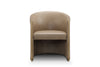 Image of Coco Armchair<br>Modern Classic Collection