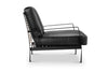 Kizen Lounge Chair <br>Modern Classic Collection