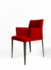 Lenz Dining Armchair<br>BHS Collection