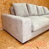 Image of Lazzy Sofa
