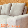 Lazzy Sofa<br> Star Buy!