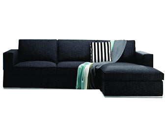 Milano Sofa <br> Customize Collection