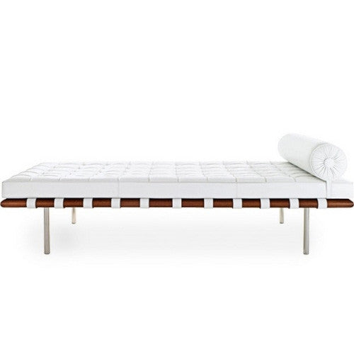 Barcelona Daybed<br> Modern Classic Collection
