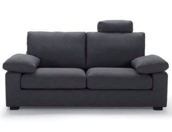 Nami Sofa <br> Customize Collection