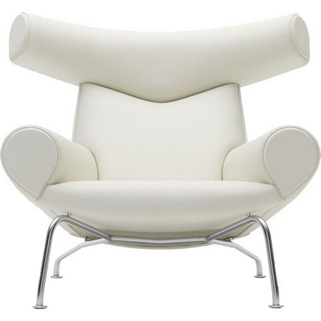 Ox Chair<br> Modern Classic Collection