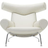Image of Ox Chair<br> Modern Classic Collection