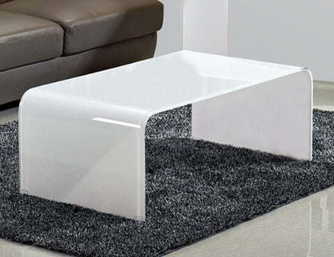 Gino Coffee Table