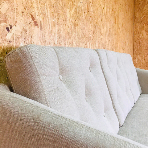 Allasey Sofa <br> New Arrival!