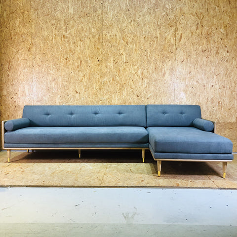 Farellyn  Sofa<br>*New Arrival!