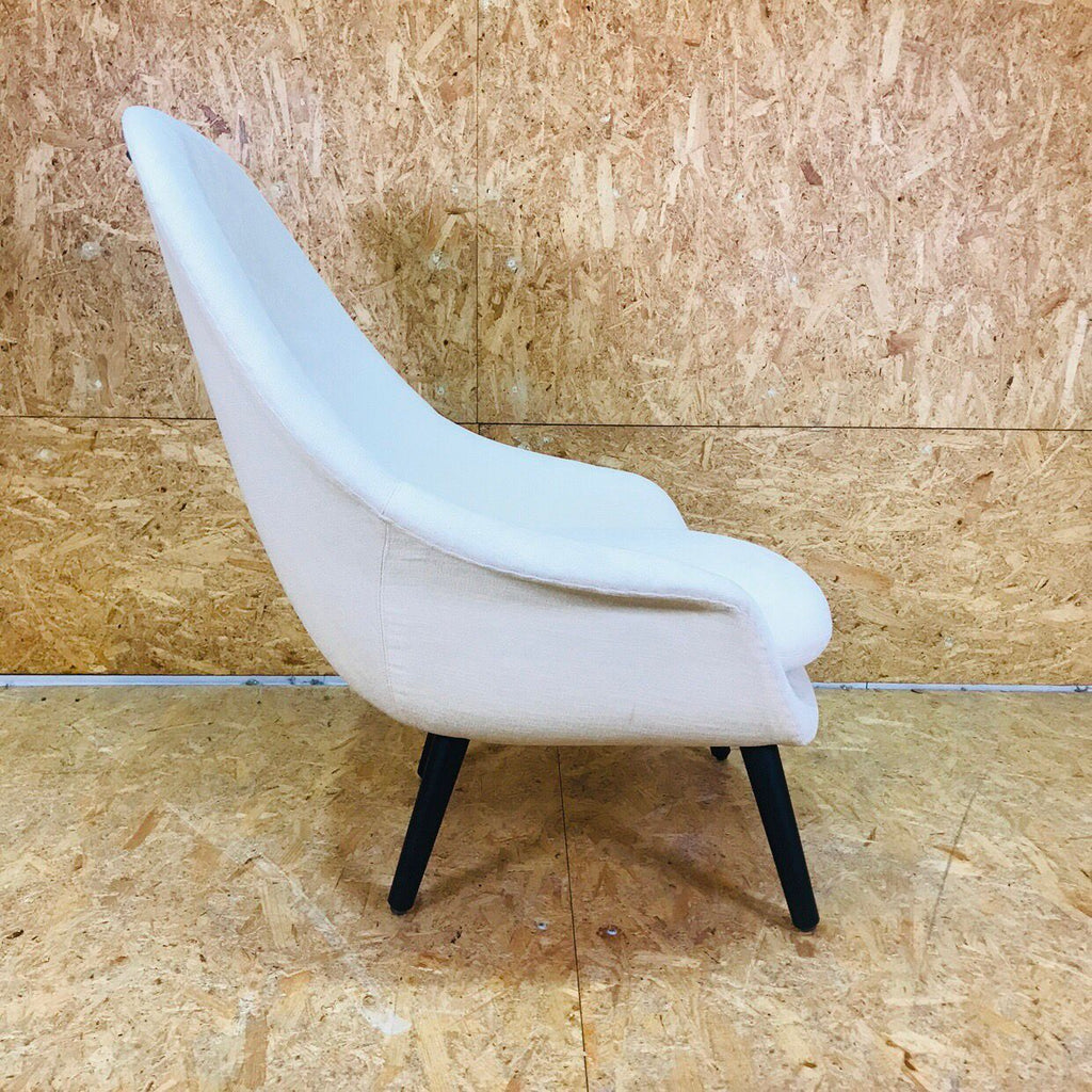 Tab Lounge Chair *New Arrival