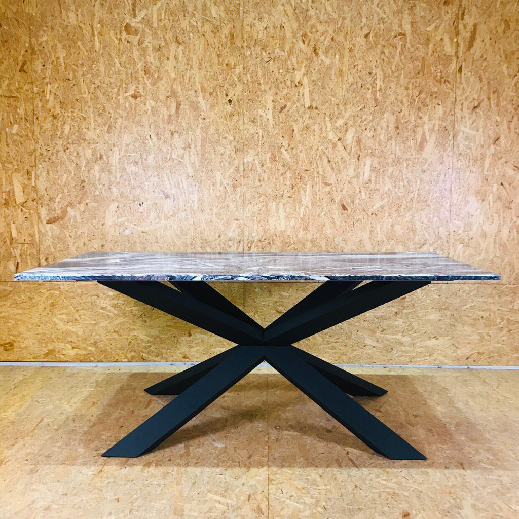 Exteriss Dining Table * New Arrival!