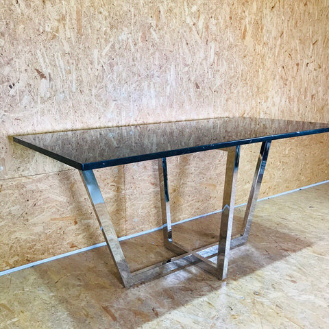 Avastar Table * New Arrival!