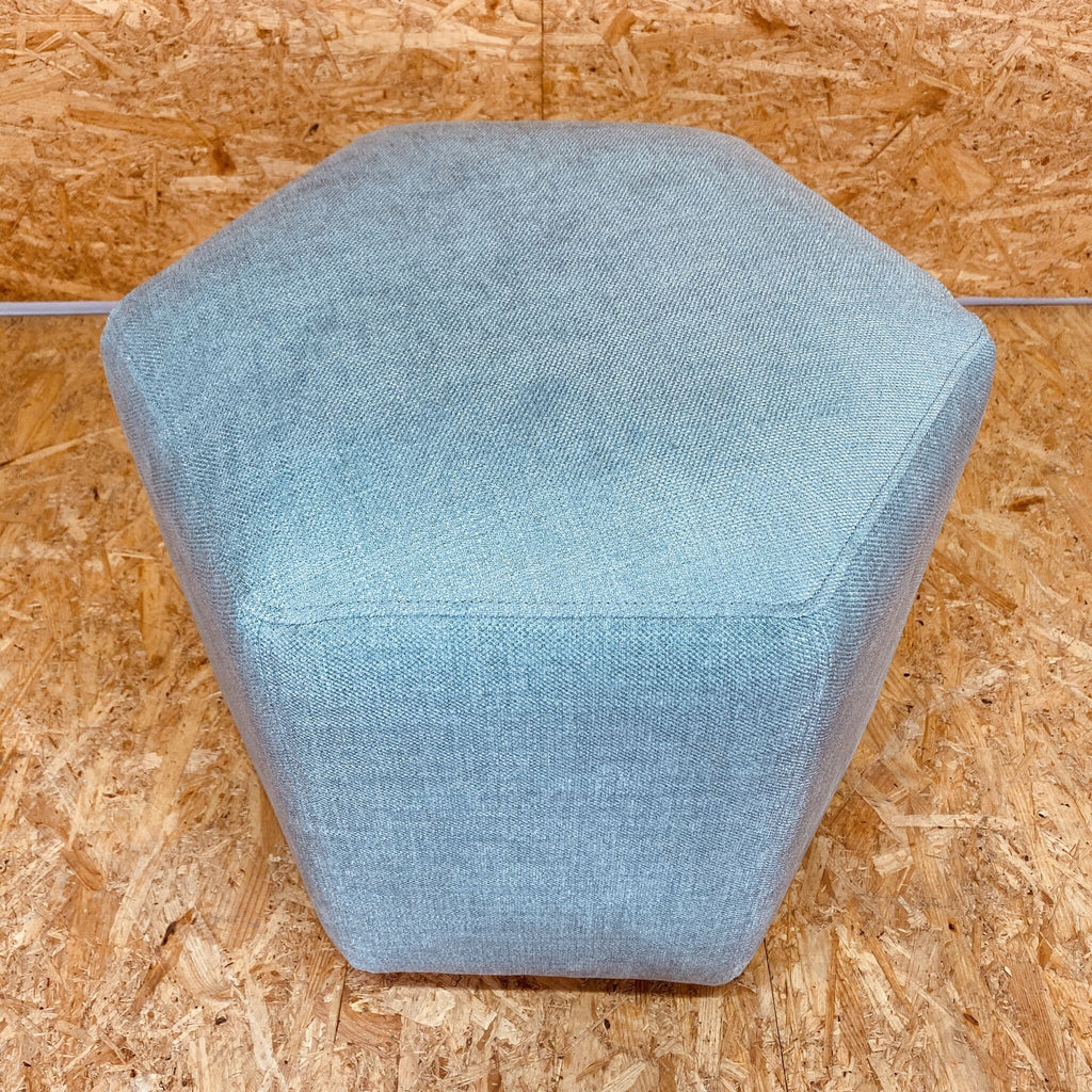 Custom Stools *New Arrival!