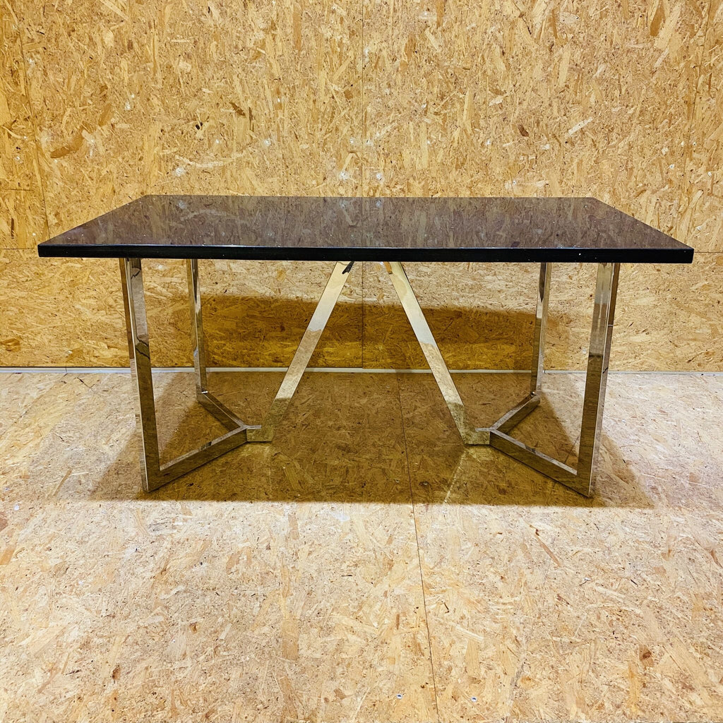 Fusion Dining Table * New Arrival!