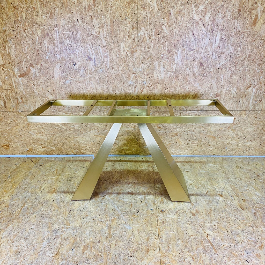 Aletta Dining Table * New Arrival!
