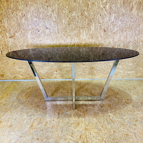 Avastar Dining Table * New Arrival!