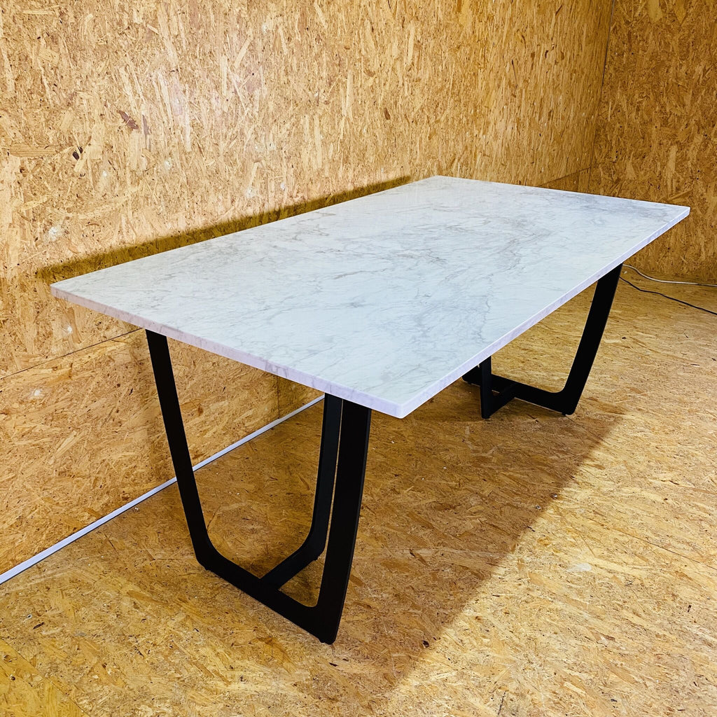 Blithe Dining Table * New Arrival!
