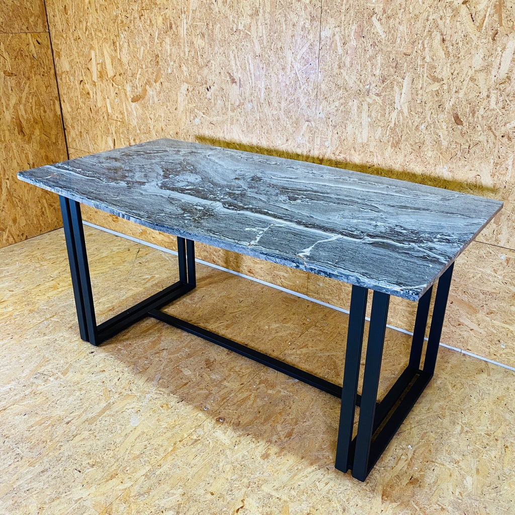 Giorgio Dining Table * New Arrival!