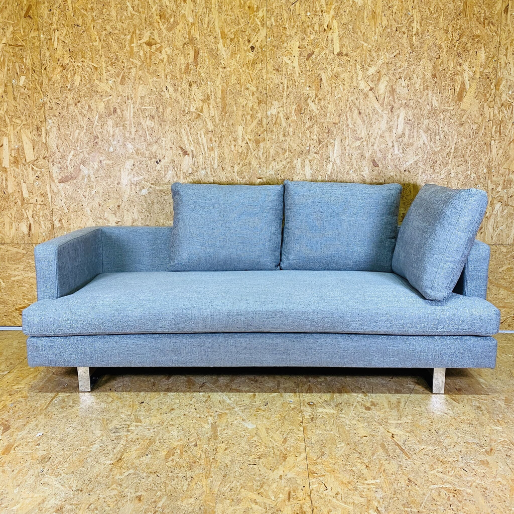 Belford Sofa <br> New Arrival!