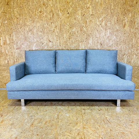 Belford Sofa <br> Customize Sofa