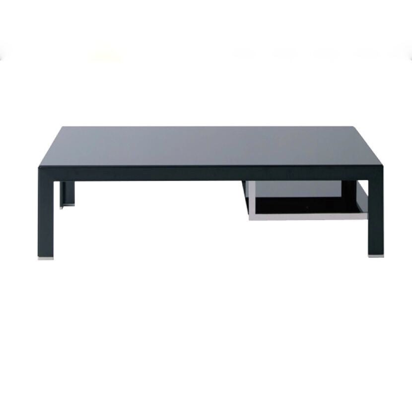 Shade Coffee Table