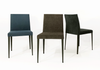 Lenz Dining Side Chair<br>BHS Collection